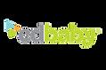 cd-baby-logo-2018-billboard-1548_edited.