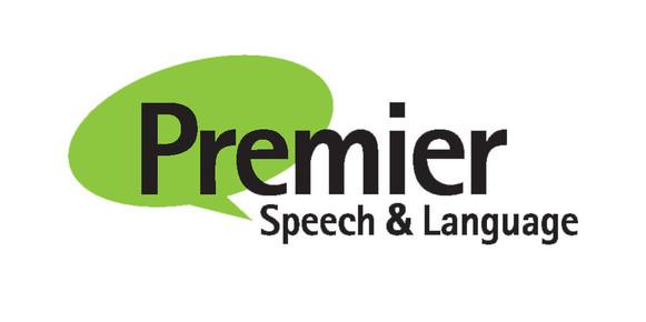 premier speech and language