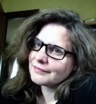 jeanne-dutton