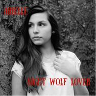 Night Wolf Lover copy 2.jpg