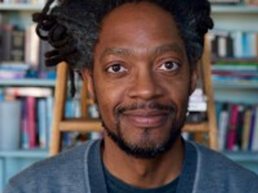 """""""To discover the heartbeat of a work"""": a Conversation with Quincy Flowers"""