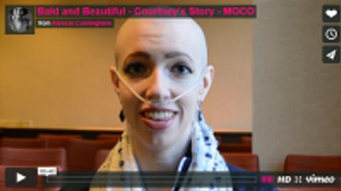 courtney-videostill