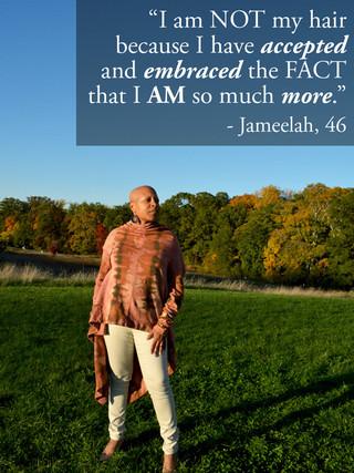 bald-beautiful-46-jameelah.jpg