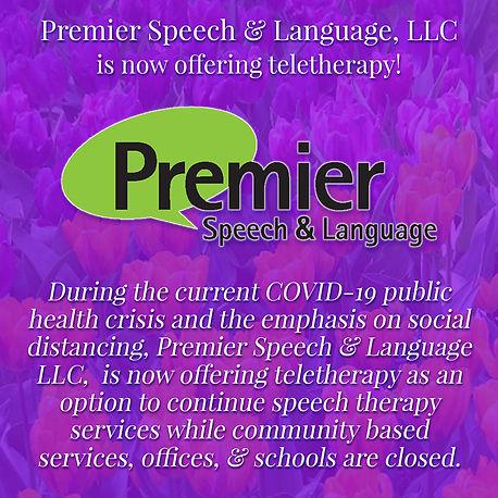 premier speech and language.jpg