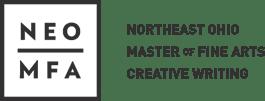 neomfa-logo.png