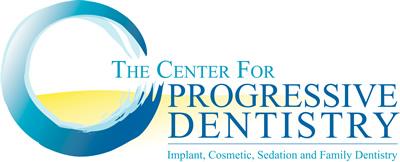 tcfpd-logo
