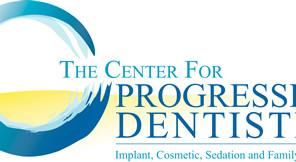 tcfpd-logo.jpg