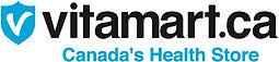 vitamart-ca-logo-horizontal.jpg