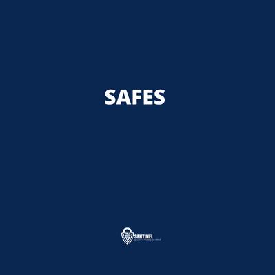 safes.png