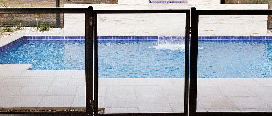 1170-x-500-Pool-Fence.jpg