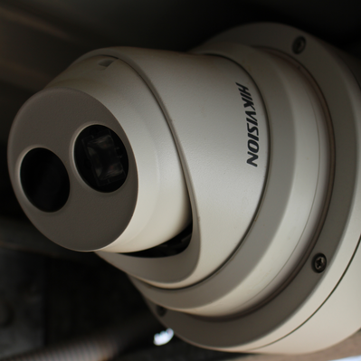 Sentinel Security & Technology Group - CCTV.png