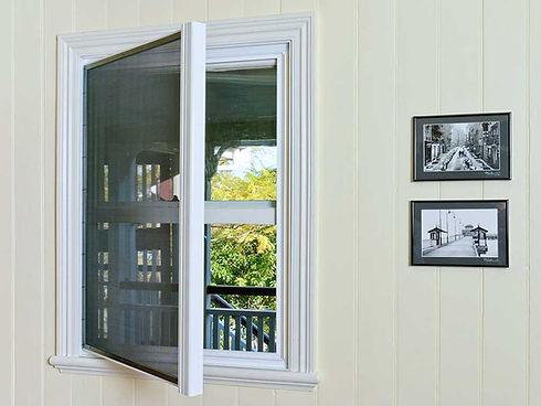 Crimsafe-Hinged-Safe-S-Cape-Window.jpg