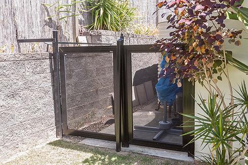 Coomera-Pool-Fence-24.jpg