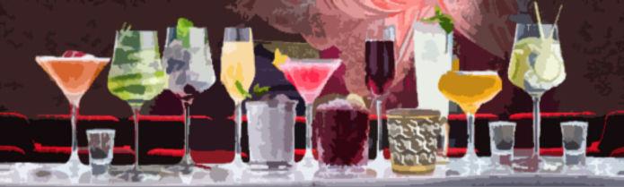 ArsMinerva_Cocktails&ChitChat.jpg