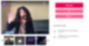 Screen Shot 2020-04-15 at 5.43.12 PM.png
