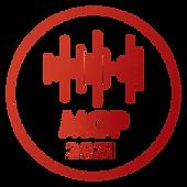 MGP2021-Logo-001.png