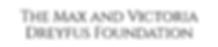 Max & Victoria Dreyfus Foundation.png