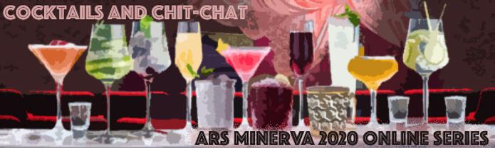 ArsMinerva_Cocktails&ChitChat_Text.jpg