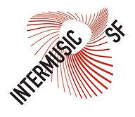 InterMusic_color-01.jpg