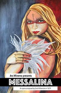 Poster Print Blond.jpg