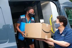 Amazon-PPE-Donation-0059.jpg