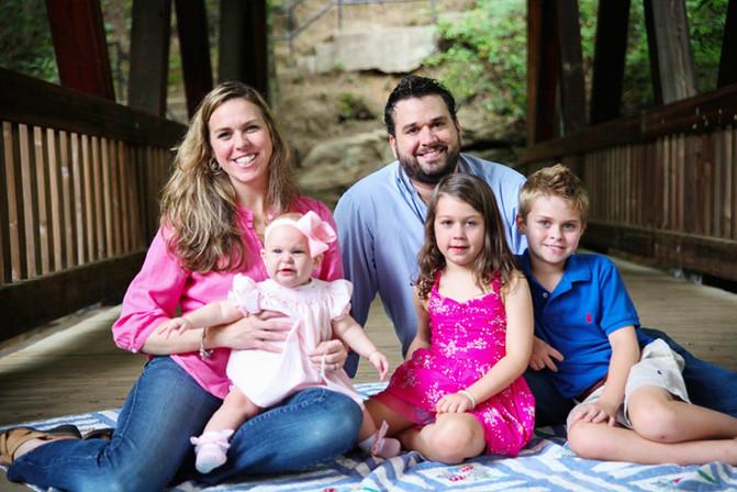 Family-Photography-Atlanta-034.jpg