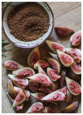 Figs-002.jpg