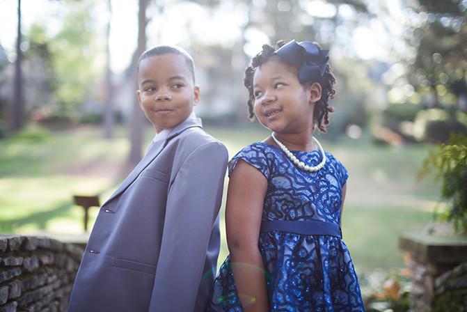 Family-Photography-Addison-Hill-Photo-13