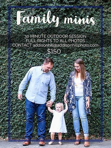 Family-Photo-Post-1-small.jpg