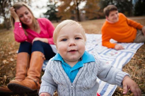 Family-Photography-Atlanta-027.jpg