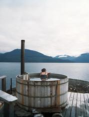 British-Columbia-film063.jpg
