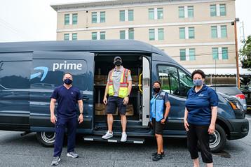 Amazon-PPE-Donation-0021.jpg