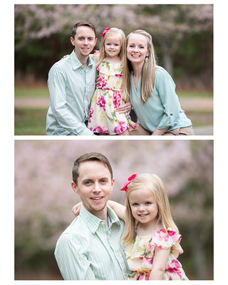 Gillespie-Family-2020-51.jpg
