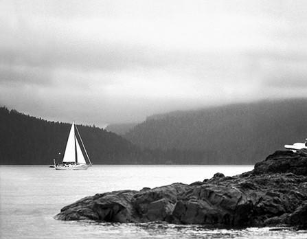 Quadra-Island001.jpg