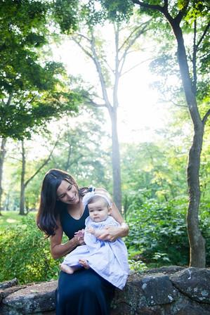 Family-Photography-Atlanta-031.jpg