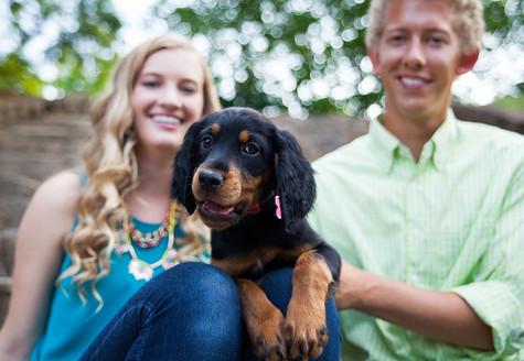Family-Photography-Atlanta-025.jpg