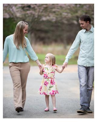Gillespie-Family-2020-151-819x1024.jpg