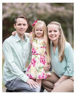 Gillespie-Family-2020-72-820x1024.jpg