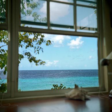 Curacao35mmFuji080.jpg