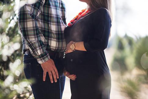 Morgan-Brad-Maternity-238.jpg
