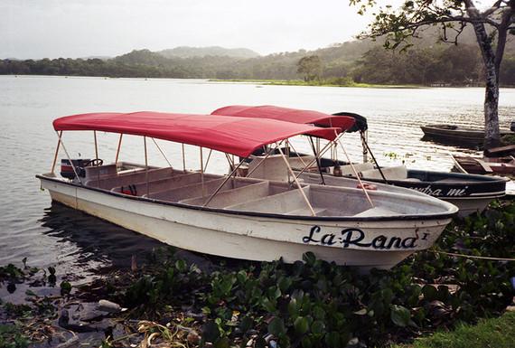Panama-Feb-2018008.jpg