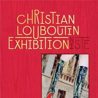 Christian Louboutin. Exhibition(niste)