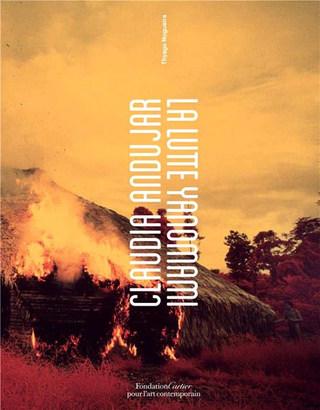 Claudia Andujar. La Lutte Yanomami