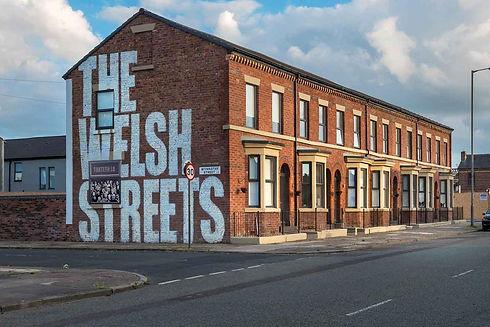 1860794_welshstreets_5352welshstreetswin