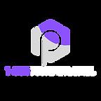 PPC Logo 21 (2).png