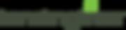 lendingtree-logo.png