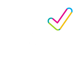 AdRevSol Logo White.png