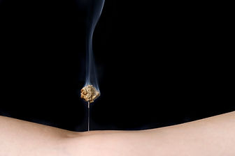 Treatment and moxibustion.jpg