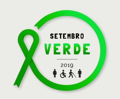 Setembro Verde - 2019