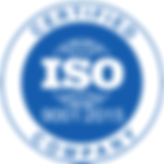 ISO9001-2015-150x150.png